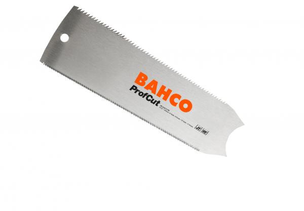 BAHCO ERSATZBLATT für Japan-Zugsäge - PC-9-9/17-PS-B