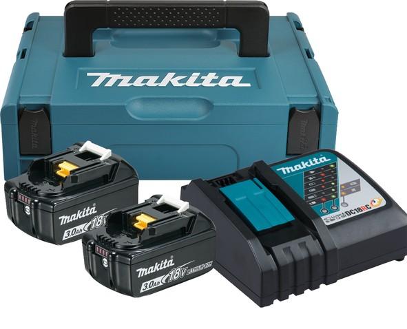 Makita Entfernungsmesser Zubehör : Makita ersatzakku 18v 3 0ah akku werkzeug guenstig.eu ihr