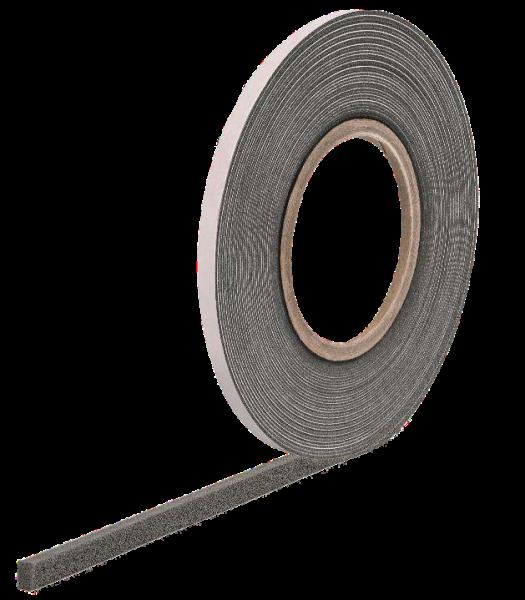 HANNO Hannoband Fugendichtband HBD - 10/1,5-2,5 mm / Rolle