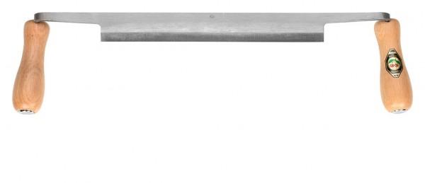Kirschen Zugmesser gerade 4000250 - 25cm - mit Holzheft