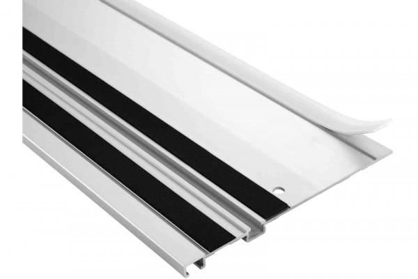 Festool Splitterschutz FS-SP 5000/T - 495209 - 5mtr.