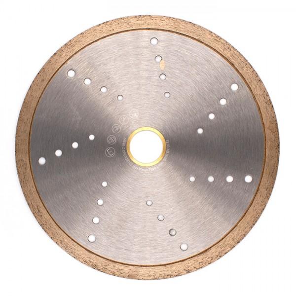 Marcrist CK 750 Diamanttrennscheibe - 180mm - für Fliesen Keramik