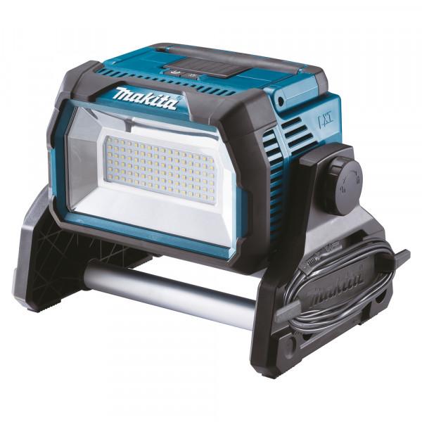 Makita LED-Baustrahler - DEADML809 - 10.000 lm