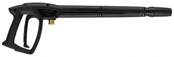 KRÄNZLE Sicherheits-Abschaltpistole - M2000 - 12481 - D12