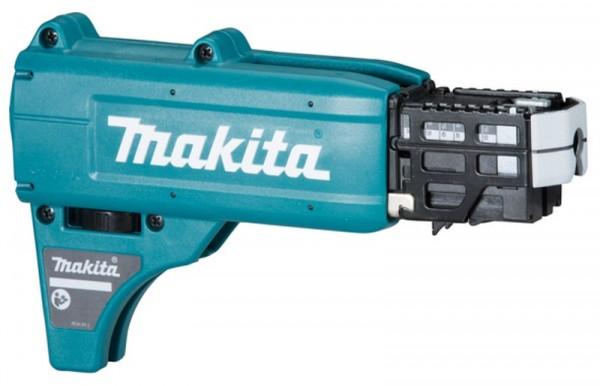 Makita Magazinschrauben Vorsatz 25-55 für DFS452 von Makita - 199146-8