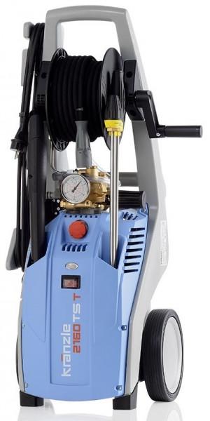 KRÄNZLE Kaltwasser-Hochdruckreiniger K 2160 TST - 604020 - D12