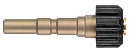 KRÄNZLE Adapter - D12 auf M22x1.5IG - 12441