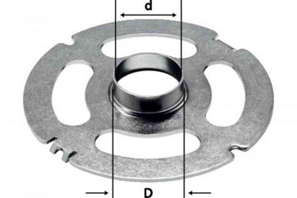 Festool Kopierring KR-D 30,0/OF 2200 - 494625