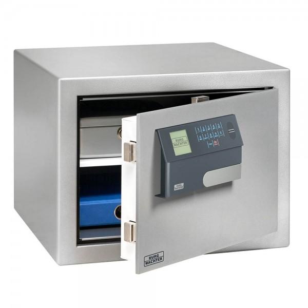 Burg Wächter Wertschutzschrank Tresor KARAT MT 640 E FP - Fingerprint SecuTronic