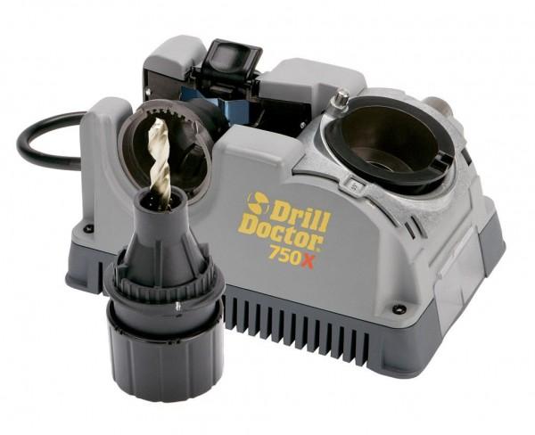 Drill Doctor 750X Bohrerschleifmaschine