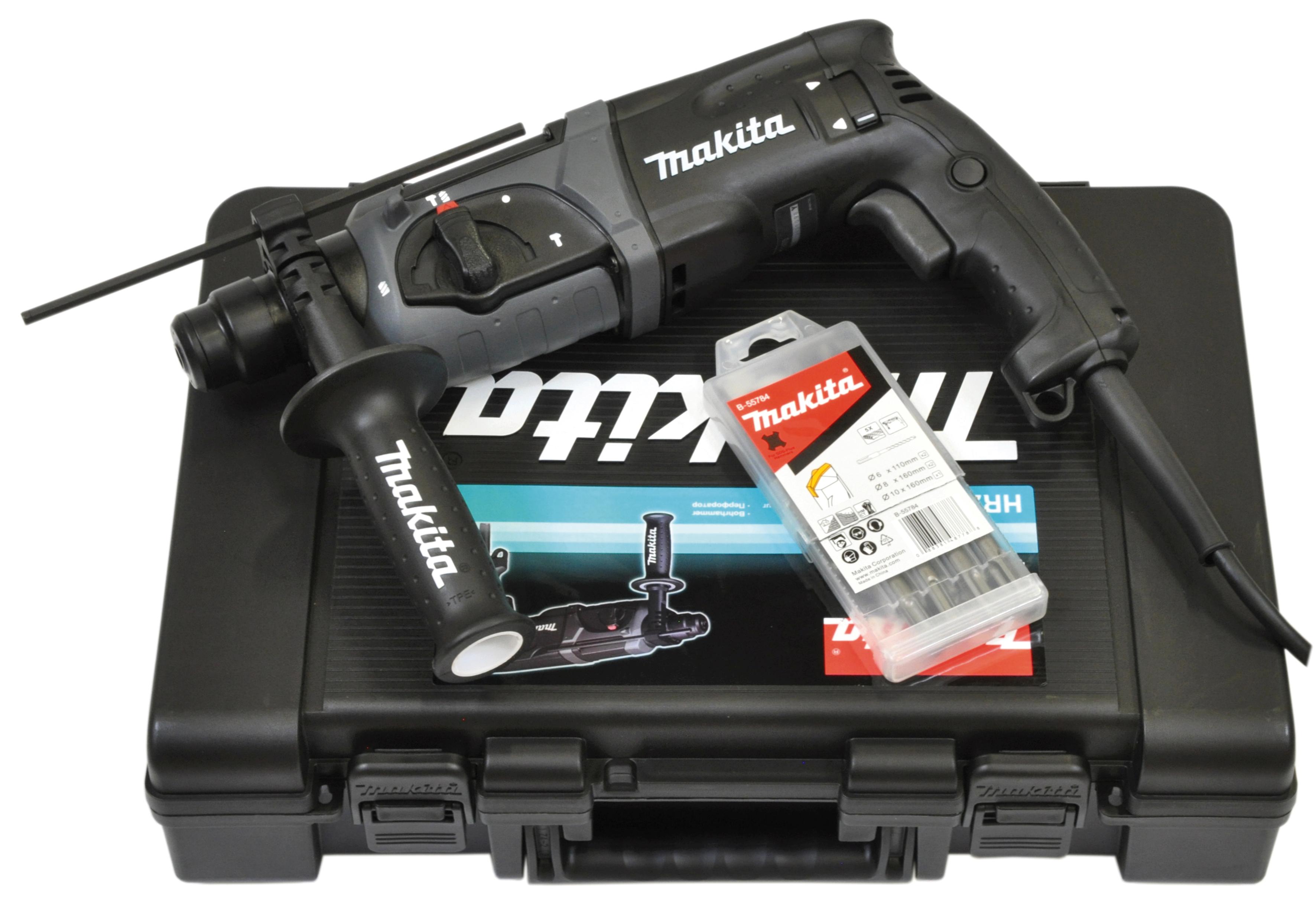 Makita Entfernungsmesser Junior : Makita entfernungsmesser xxl neue produkte im cbdirekt profi shop