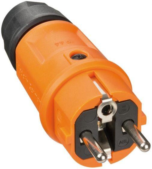 Brennenstuhl Außenbereich - Stecker Ultra Home - IP44
