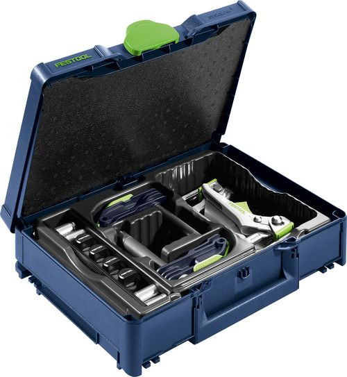 Festool SYS-MFT Fixing-Set SYS3 M 112 MFT-FX - 577131