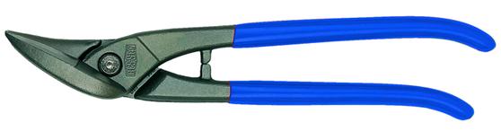 BESSEY Blechschere - linksschneidend - D216-260L - 260mm