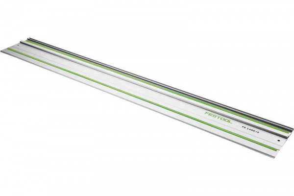 Festool Führungsschiene FS 1400/2 - 491498 - 1400mm