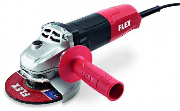 Flex Winkelschleifer L 1001 - 125 mm - 2,2kg - 1010 Watt - SOLO im Karton