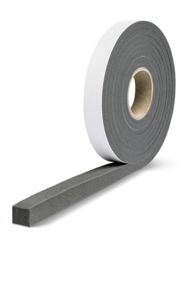 HANNO Hannoband Fugendichtband BG1 - 10/1,5-2,5 mm / Karton