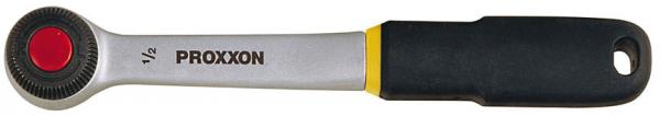 Proxxon Standard-Ratsche 1/2 Zoll - 23096