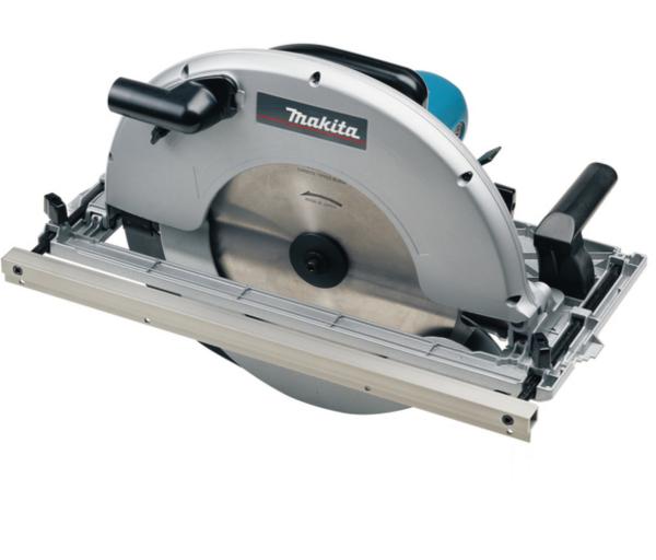 Makita Handkreissäge 5143R - 2.200 Watt - im Karton + Sägeblatt