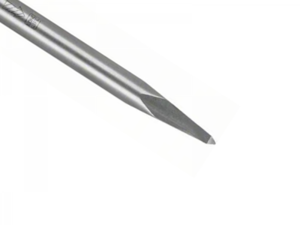 Bosch Spitzmeißel mit SDS-plus - 250mm lang +30% Lebensdauer