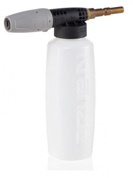 KRÄNZLE Schauminjektor - Behälter für 1 Liter - 135303 - D12
