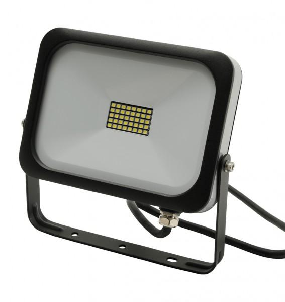 HM Müllner LED Arbeitsleuchte SLIM - 50 Watt - 4000 Lumen - IP54