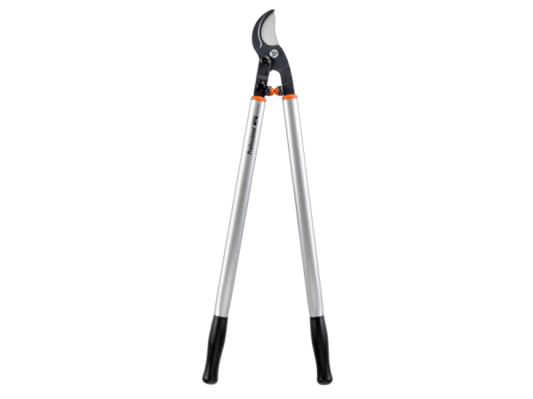 BAHCO Bypass Astschere P280-SL - bis zu Ø 55mm Astdicke - Xylan Klinge
