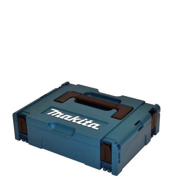 Makita Makpac Gr. 1 - Koffersystem - P-02369