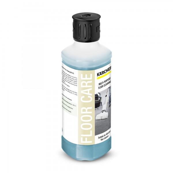 Kärcher Bodenreiniger Reinigungsmittel Universal RM 536 - 500 ml - streifenfrei