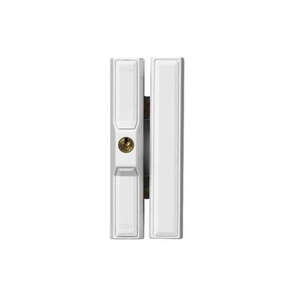 ABUS Fenster-Zusatzsicherung FTS88 AL0125 - weiß