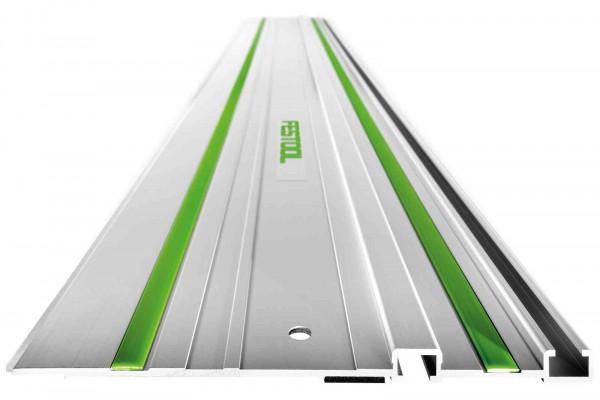 Festool Führungsschiene FS 800/2 - 491499 - 800mm