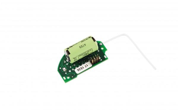 Ei Electronics Ei208W Funkmodul für Kohlenmonoxidwarnmelder Co-Melder