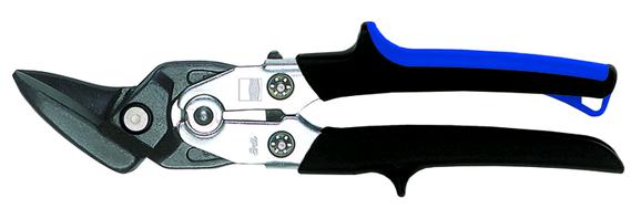 BESSEY Blechschere - linksschneidend - D27AL - 260mm