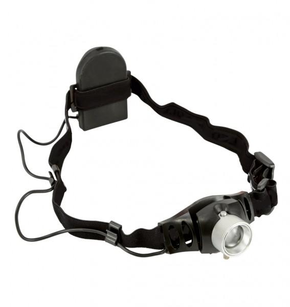 HM Müllner LED Kopflampe 6W - 95g