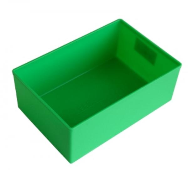 HM Müllner Wechselbox - B108 x T162 x H63 - grün