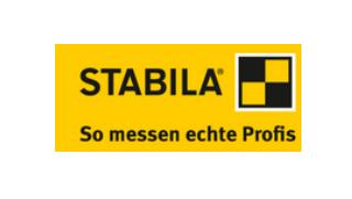 Stabila
