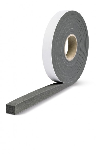 HANNO Hannoband Fugendichtband BG1 - 15/3-7 mm / Karton