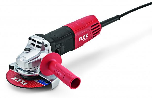Flex Winkelschleifer L 811 - 125 mm - 800 Watt