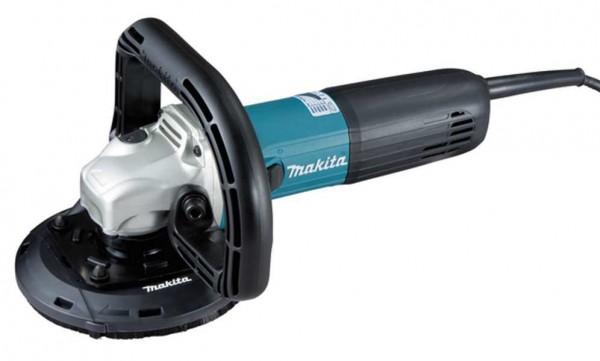 Makita Betonschleifer PC5010C - 1400 Watt - 125mm - regelbar