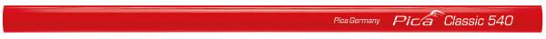 Pica Classic 540 Zimmermannsbleistift - 540/24