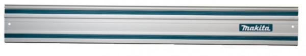 Makita Führungsschiene 1400mm - 194368-5