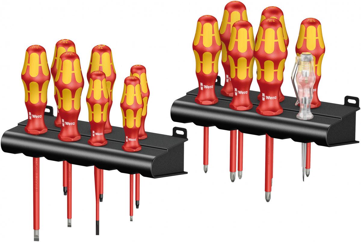 wera vde schraubendreher set kraftform big pack 100 flaschen ffner ebay. Black Bedroom Furniture Sets. Home Design Ideas